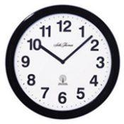 atomic wall clock_wbl-9224p