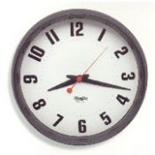 Franklin K-Series Clocks