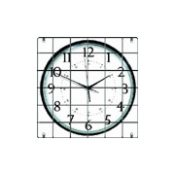 KRONOsync - Wireless Clock Accessories